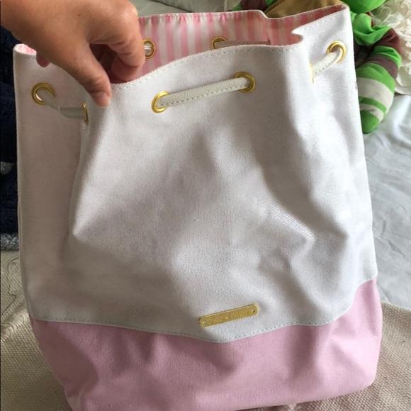 Juicy Couture Handbags - Backpack
